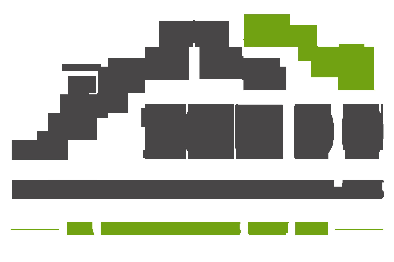 Solido Handwerkservice